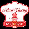 Nhat Huong