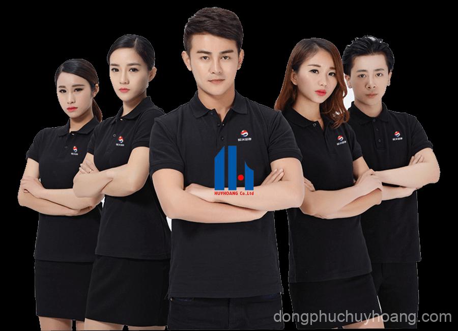 May đồng phục Biên Hòa