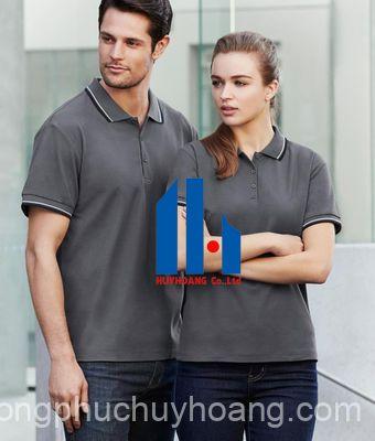 áo thun đồng phục sai gon
