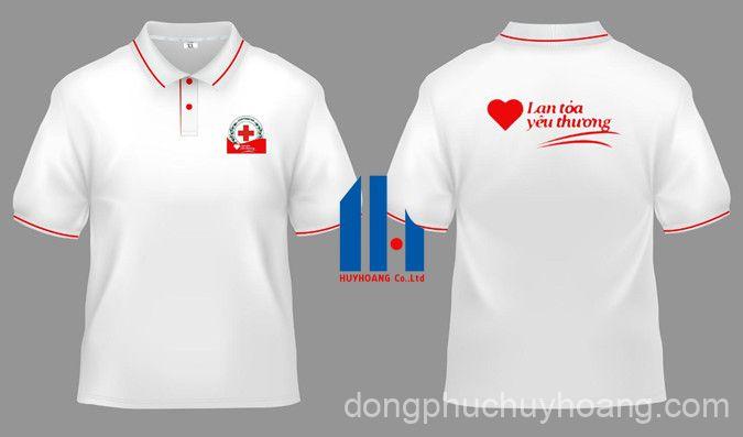 3 ý tưởng marketing có thể thực hiện sau khi đặt may áo thun đồng phục